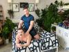 Hairy-chested-hunk-Jonas-Jackson-teases-Austin-Sugar-hot-hole-huge-cock-014-gay-porn-pics