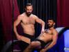 Hairy-hunk-Jean-Franko-Andy-Onassis-tight-hole-tongue-fucks-doggy-style-Men-003-Gay-Porn-Pics