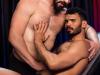 Hairy-hunk-Jean-Franko-Andy-Onassis-tight-hole-tongue-fucks-doggy-style-Men-004-Gay-Porn-Pics