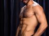 Hairy-hunk-Jean-Franko-Andy-Onassis-tight-hole-tongue-fucks-doggy-style-Men-005-Gay-Porn-Pics