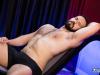 Hairy-hunk-Jean-Franko-Andy-Onassis-tight-hole-tongue-fucks-doggy-style-Men-006-Gay-Porn-Pics
