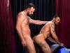 Hairy-hunk-Jean-Franko-Andy-Onassis-tight-hole-tongue-fucks-doggy-style-Men-015-Gay-Porn-Pics