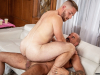 hairy-hunks-jack-dyer-scott-riley-big-cock-hardcore-anal-fucking-iconmale-015-gay-porn-pictures-gallery