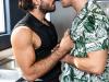 Hairy-muscle-hunk-Diego-Sans-hot-huge-cock-fucks-Calvin-Banks-tight-bubble-ass-Men-004-porno-pics-gay