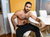 Hairy-muscle-hunk-Diego-Sans-hot-huge-cock-fucks-Calvin-Banks-tight-bubble-ass-Men-006-porno-pics-gay