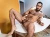 Hairy-muscle-hunk-Diego-Sans-hot-huge-cock-fucks-Calvin-Banks-tight-bubble-ass-Men-009-porno-pics-gay
