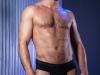 Hairy-muscle-hunk-Wade-Wolfgar-bareback-fucks-Sean-Harding-tight-muscled-ass-003-gay-porn-pics