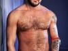 Hairy-muscle-hunk-Wade-Wolfgar-bareback-fucks-Sean-Harding-tight-muscled-ass-006-gay-porn-pics
