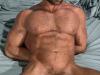 Hardcore-anal-threesome-Bruce-Beckham-Jason-Vario-Mick-Stallone-big-dick-ass-fucking-004-gay-porn-pics