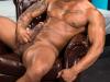 Hardcore-anal-threesome-Bruce-Beckham-Jason-Vario-Mick-Stallone-big-dick-ass-fucking-006-gay-porn-pics