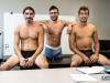 Professor-Scott-DeMarco-students-Damien-Kyle-and-Tim-Hanes-suck-big-cock-Men-001-porno-pics-gay