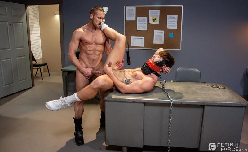 Hardcore-ass-rimming-threesome-Nate-Grimes-Drew-Dixon-Myles-Landon-001-porn-pics-gay