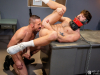 Hardcore-ass-rimming-threesome-Nate-Grimes-Drew-Dixon-Myles-Landon-002-porn-pics-gay