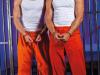 Hardcore-ass-rimming-threesome-Nate-Grimes-Drew-Dixon-Myles-Landon-006-porn-pics-gay