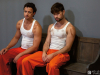 Hardcore-ass-rimming-threesome-Nate-Grimes-Drew-Dixon-Myles-Landon-008-porn-pics-gay
