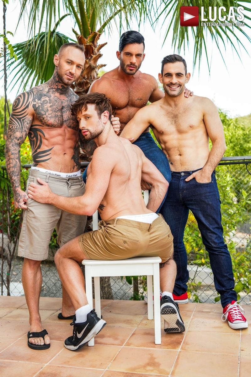 Hardcore-barebacking-foursome-Andy-Star-Drew-Dixon-Dylan-James-Max-Arion-big-muscle-raw-dick-fucking-003-gay-porn-pics