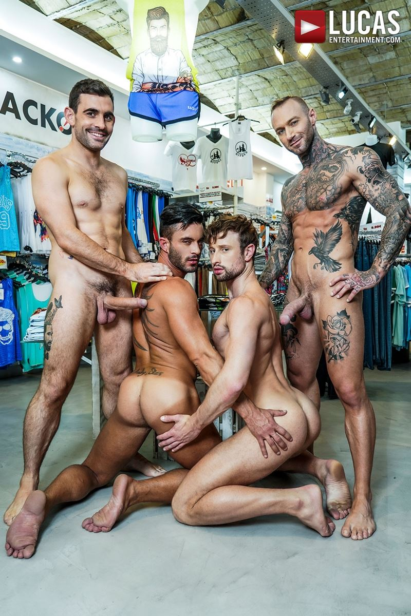Hardcore-barebacking-foursome-Andy-Star-Drew-Dixon-Dylan-James-Max-Arion-big-muscle-raw-dick-fucking-010-gay-porn-pics