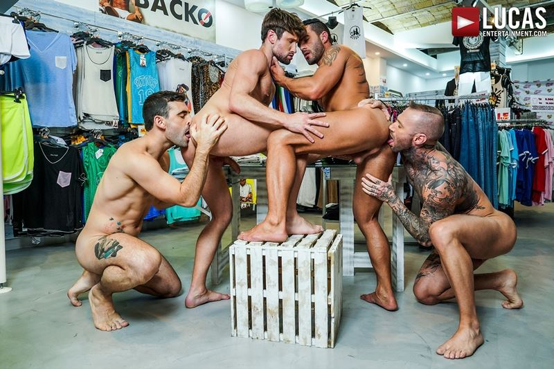Hardcore-barebacking-foursome-Andy-Star-Drew-Dixon-Dylan-James-Max-Arion-big-muscle-raw-dick-fucking-012-gay-porn-pics