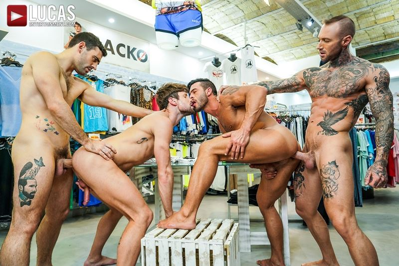Hardcore-barebacking-foursome-Andy-Star-Drew-Dixon-Dylan-James-Max-Arion-big-muscle-raw-dick-fucking-013-gay-porn-pics