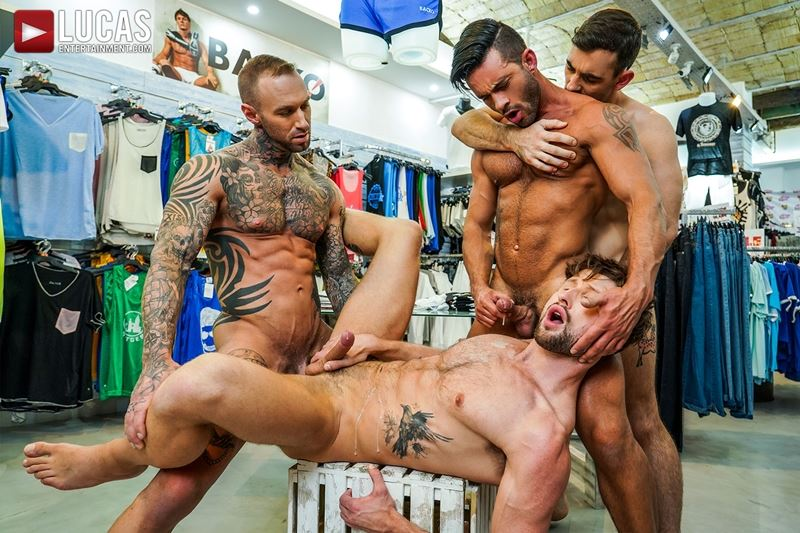Hardcore-barebacking-foursome-Andy-Star-Drew-Dixon-Dylan-James-Max-Arion-big-muscle-raw-dick-fucking-016-gay-porn-pics