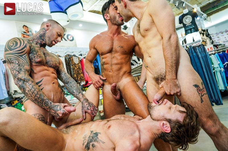Hardcore-barebacking-foursome-Andy-Star-Drew-Dixon-Dylan-James-Max-Arion-big-muscle-raw-dick-fucking-017-gay-porn-pics