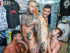 Hardcore-barebacking-foursome-Andy-Star-Drew-Dixon-Dylan-James-Max-Arion-big-muscle-raw-dick-fucking-001-gay-porn-pics