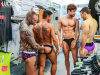 Hardcore-barebacking-foursome-Andy-Star-Drew-Dixon-Dylan-James-Max-Arion-big-muscle-raw-dick-fucking-008-gay-porn-pics
