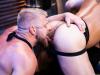 Hardcore-fuck-train-Logan-Stevens-Brian-Bonds-Drake-Masters-big-dick-fucking-RagingStallion-012-Gay-Porn-Pics