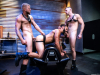 Hardcore-fuck-train-Logan-Stevens-Brian-Bonds-Drake-Masters-big-dick-fucking-RagingStallion-013-Gay-Porn-Pics