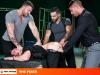 Hardcore-gay-anal-sex-foursome-Austin-Wolf-Arad-Winwin-Skyy-Knox-Tyler-Roberts-002-gay-porn-pics