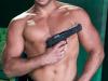 Hardcore-gay-anal-sex-foursome-Austin-Wolf-Arad-Winwin-Skyy-Knox-Tyler-Roberts-006-gay-porn-pics