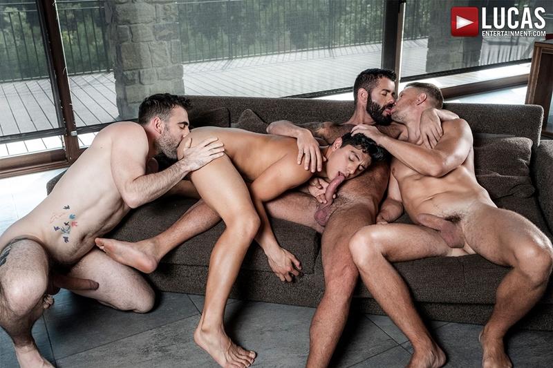 raw-gay-orgies