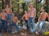 Hardcore-gay-sex-orgy-Tanner-Bryce-Coleman-David-Andy-Noel-big-dick-anal-fuckfest-001-gay-porn-pics