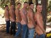 Hardcore-gay-sex-orgy-Tanner-Bryce-Coleman-David-Andy-Noel-big-dick-anal-fuckfest-003-gay-porn-pics