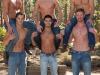 Hardcore-gay-sex-orgy-Tanner-Bryce-Coleman-David-Andy-Noel-big-dick-anal-fuckfest-004-gay-porn-pics
