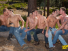 Hardcore-gay-sex-orgy-Tanner-Bryce-Coleman-David-Andy-Noel-big-dick-anal-fuckfest-005-gay-porn-pics