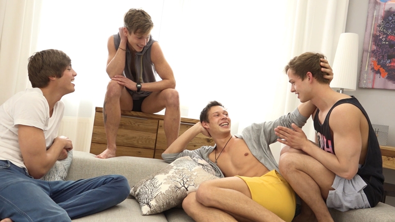 helmut-huxley-orri-aasen-huge-twink-dick-fucks-cum-jizz-filled-balls-belamionline-002-gay-porn-pictures-gallery