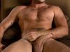 Home-Invasion-starring-Braxton-Bond-Chad-Manning-Enrique-Currero-Geoffrey-Paine-Jackson-Wild-Scott-Tanner-010-gay-porn-pics