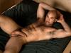 Home-Invasion-starring-Braxton-Bond-Chad-Manning-Enrique-Currero-Geoffrey-Paine-Jackson-Wild-Scott-Tanner-012-gay-porn-pics