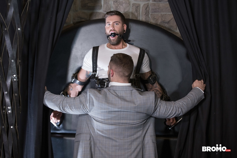 Horny-bottom-Drew-Dixon-begs-punished-Diego-Reyes-sex-dungeon-002-gayporn-pics-
