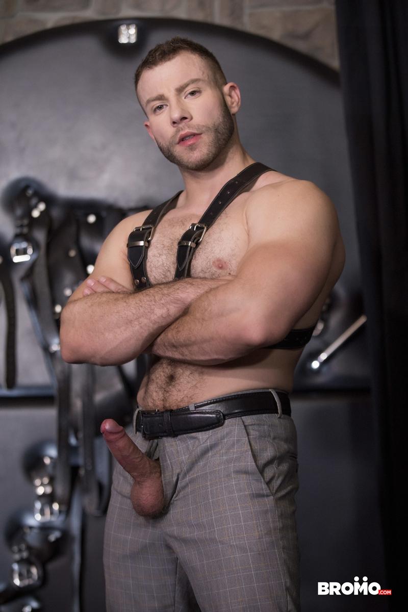 Horny-bottom-Drew-Dixon-begs-punished-Diego-Reyes-sex-dungeon-003-gayporn-pics-