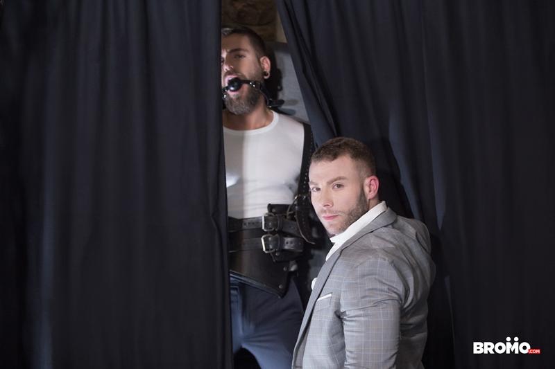 Horny-bottom-Drew-Dixon-begs-punished-Diego-Reyes-sex-dungeon-005-gayporn-pics-