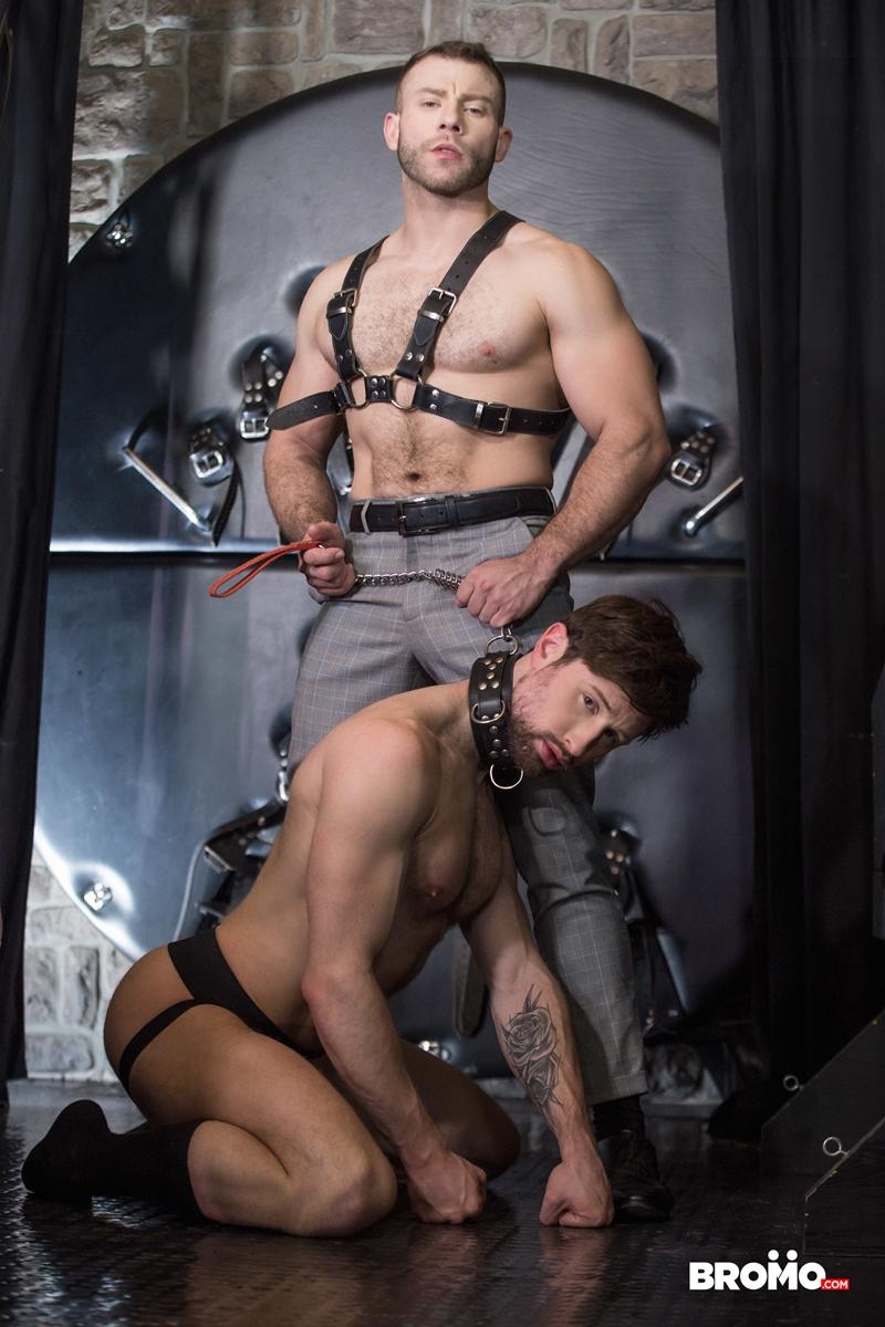 Horny-bottom-Drew-Dixon-begs-punished-Diego-Reyes-sex-dungeon-009-gayporn-pics-