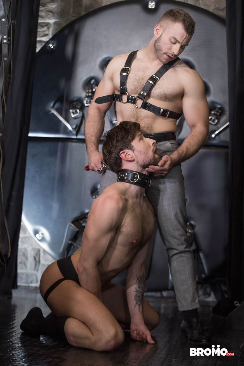 Horny-bottom-Drew-Dixon-begs-punished-Diego-Reyes-sex-dungeon-011-gayporn-pics-