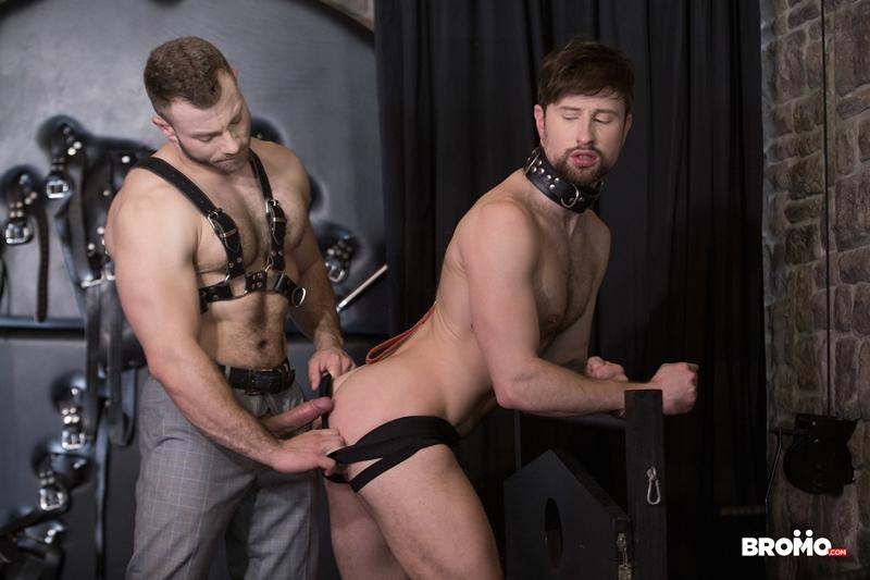 Horny-bottom-Drew-Dixon-begs-punished-Diego-Reyes-sex-dungeon-013-gayporn-pics-