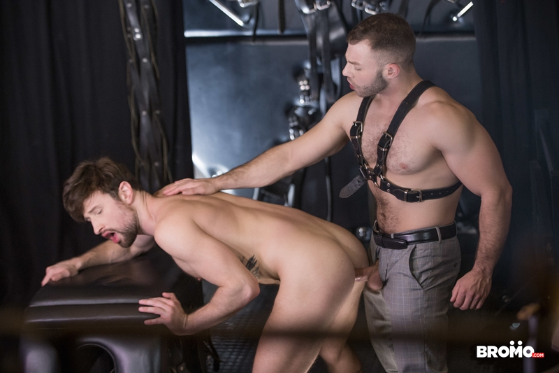 Horny-bottom-Drew-Dixon-begs-punished-Diego-Reyes-sex-dungeon-018-gayporn-pics-