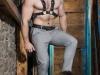 Horny-bottom-Drew-Dixon-begs-punished-Diego-Reyes-sex-dungeon-006-gayporn-pics-