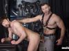 Horny-bottom-Drew-Dixon-begs-punished-Diego-Reyes-sex-dungeon-016-gayporn-pics-