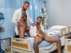 Horny-doctors-Michael-Roman-Wesley-Woods-hardcore-big-dick-anal-fucking-IconMale-001-Porno-gay-pictures