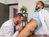 Horny-doctors-Michael-Roman-Wesley-Woods-hardcore-big-dick-anal-fucking-IconMale-002-Porno-gay-pictures